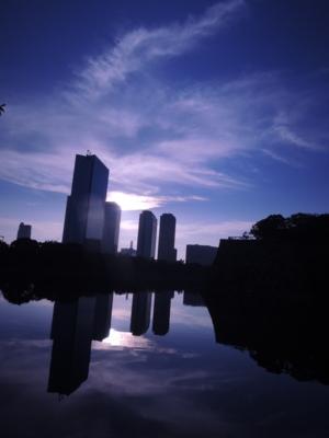 f:id:noronoyama:20120711055445j:image