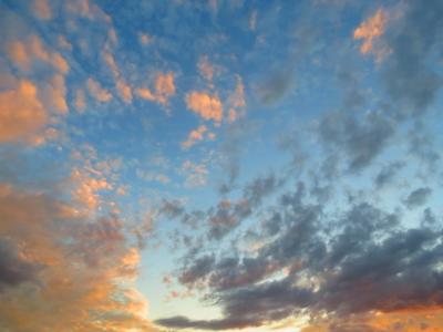 f:id:noronoyama:20120716190501j:image