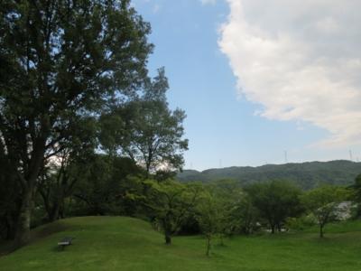 f:id:noronoyama:20120722153051j:image