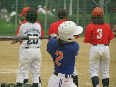 f:id:noronoyama:20120724091505j:image