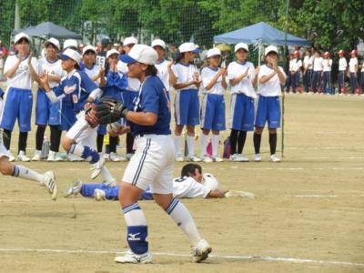 f:id:noronoyama:20120724152742j:image