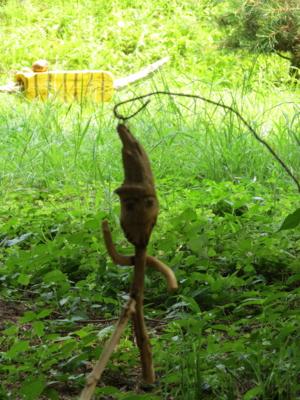f:id:noronoyama:20120728123153j:image