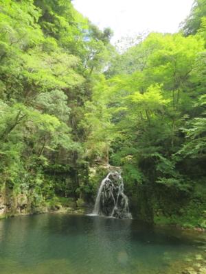 f:id:noronoyama:20120805140614j:image