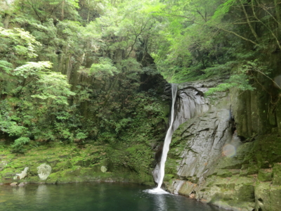 f:id:noronoyama:20120805141026j:image
