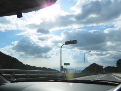 f:id:noronoyama:20120806155911j:image