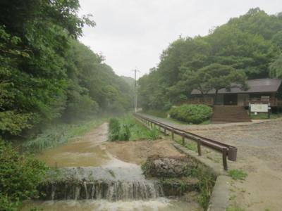 f:id:noronoyama:20120814172357j:image