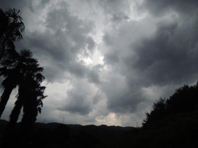 f:id:noronoyama:20120818150341j:image