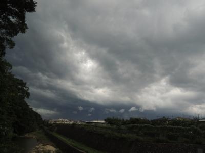 f:id:noronoyama:20120818150512j:image