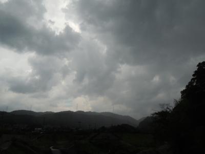 f:id:noronoyama:20120818150528j:image