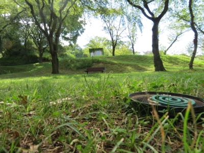 f:id:noronoyama:20120819151706j:image
