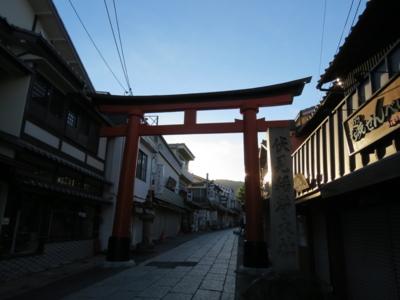 f:id:noronoyama:20120825061927j:image