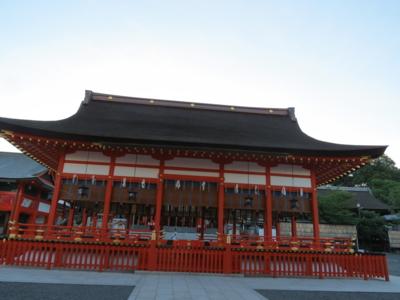 f:id:noronoyama:20120825062313j:image