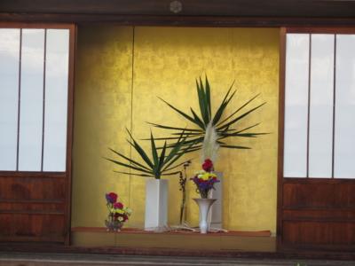 f:id:noronoyama:20120825083321j:image