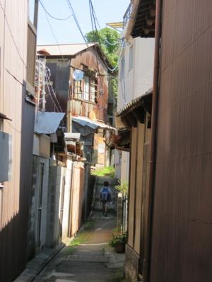 f:id:noronoyama:20120825092029j:image