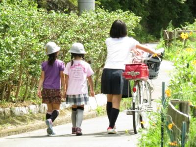f:id:noronoyama:20120828123338j:image