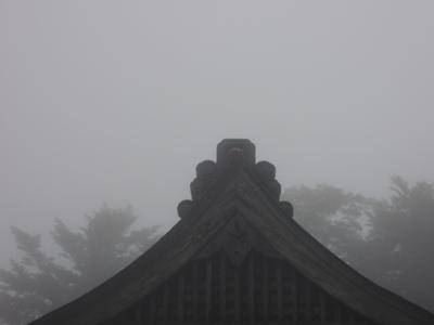 f:id:noronoyama:20120901092155j:image