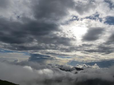 f:id:noronoyama:20120901164556j:image