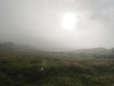 f:id:noronoyama:20120901172449j:image