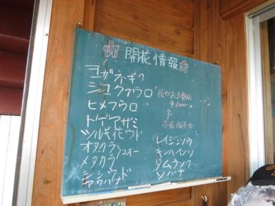 f:id:noronoyama:20120901173342j:image