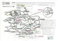 f:id:noronoyama:20120910122929j:image