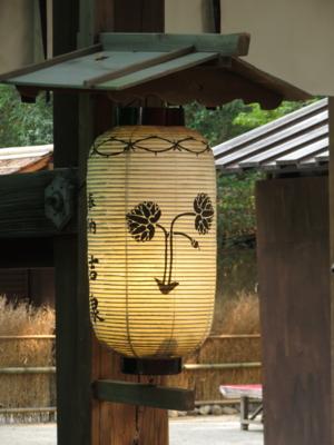f:id:noronoyama:20120914075802j:image