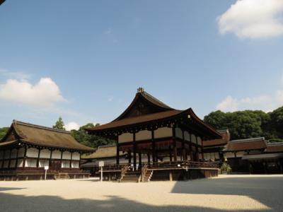 f:id:noronoyama:20120914085157j:image