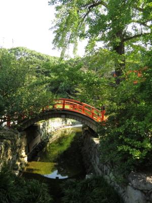 f:id:noronoyama:20120914085538j:image