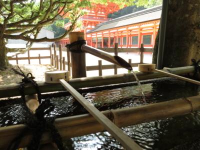 f:id:noronoyama:20120914092249j:image