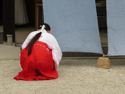 f:id:noronoyama:20120914094337j:image