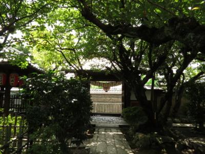 f:id:noronoyama:20120914112824j:image