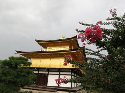 f:id:noronoyama:20120914145236j:image