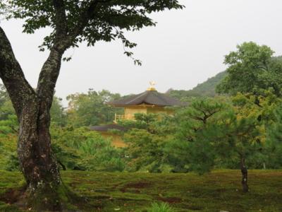 f:id:noronoyama:20120914150202j:image