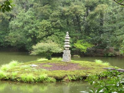 f:id:noronoyama:20120914150422j:image