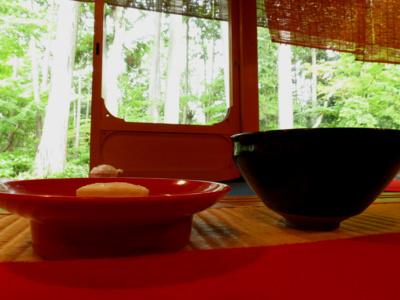 f:id:noronoyama:20120914151418j:image