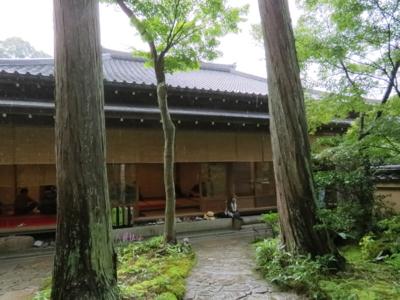 f:id:noronoyama:20120914152439j:image