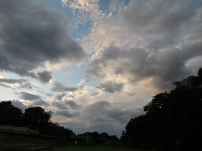 f:id:noronoyama:20120915175111j:image
