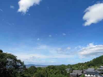 f:id:noronoyama:20120917122034j:image