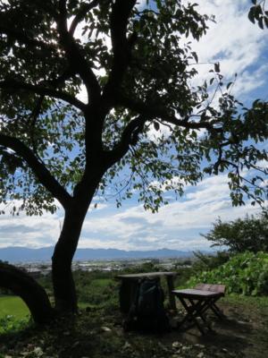 f:id:noronoyama:20120917141050j:image