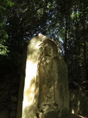 f:id:noronoyama:20120917144612j:image