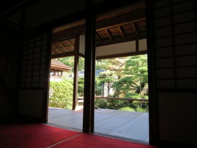 f:id:noronoyama:20120917151038j:image