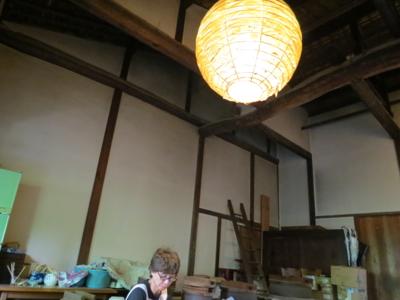 f:id:noronoyama:20120917151234j:image