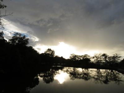 f:id:noronoyama:20120917165955j:image