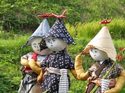 f:id:noronoyama:20120921143720j:image