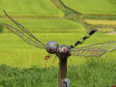 f:id:noronoyama:20120921144732j:image