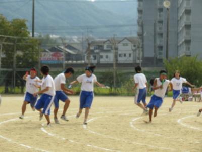 f:id:noronoyama:20120929110049j:image
