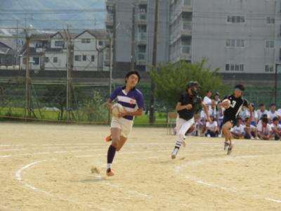 f:id:noronoyama:20120929114330j:image