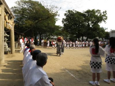 f:id:noronoyama:20121013133847j:image