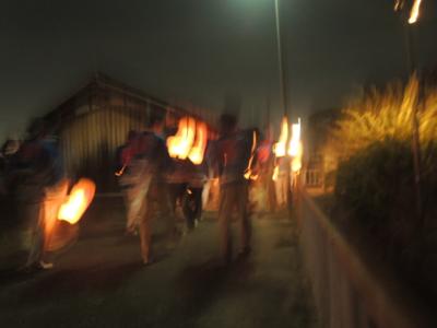 f:id:noronoyama:20121013194749j:image