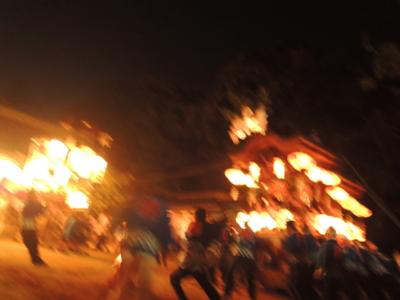 f:id:noronoyama:20121013204117j:image