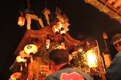 f:id:noronoyama:20121013212031j:image